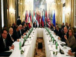 Cenevre görüşmeleri ertelendi; ABD Dışişleri Bakanı, Gecikme, toplantının hiç olmamasından daha iyi' dedi
