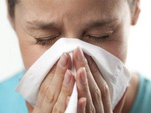H1N1 son ölüm vakası Tunceli'den küçük bir bebek aldığınız nefese DİKKAT!