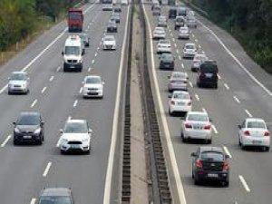 Trafik Sigortasında Çözüm Süreci Başladı