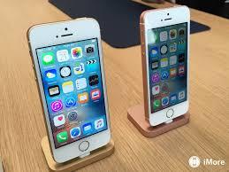 iPhone SE'nin gerçek fiyatı açılandı