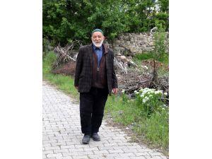 Yıldırım'ın Memleketi Erzincan'da Büyük Coşku