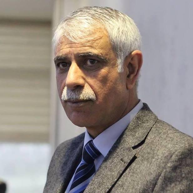 AGC Başkanı Alaettin Aslan Türkiye Gazeteciler Konfederasyonu Yönetim Kuruluna Seçildi