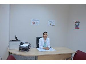 Malatya'da 'Akılcı İlaç Kullanım Polikliniği' Açıldı