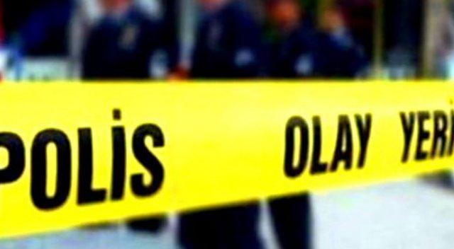 Malatya'da Bir Kişi Eşini Bıçakla Öldürdü