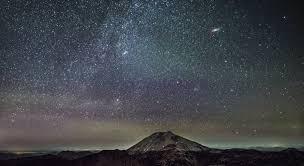 Google'ın Andromeda platfromu sürprizlerle geliyor