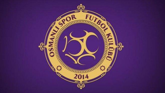 UEFA Disiplin kurulu Osmanlıspor'a ceza