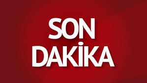 HDP ve DBP'li Yöneticiler'den 3 Kişi Tutuklandı !