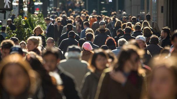 Türkiye Genelinde İşsizlik oranı açıklandı!