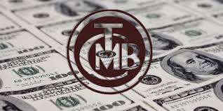 Merkez Bankası indirime gidecek mi? UZMANPARA değerlendirdi ?