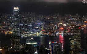 Çin üçüncü çeyrekte beklentiler doğrultusunda yüzde 6,7 büyüdü