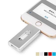 Apple, Geleneksel USB Portlarını Gömmeye Hazıranıyor !