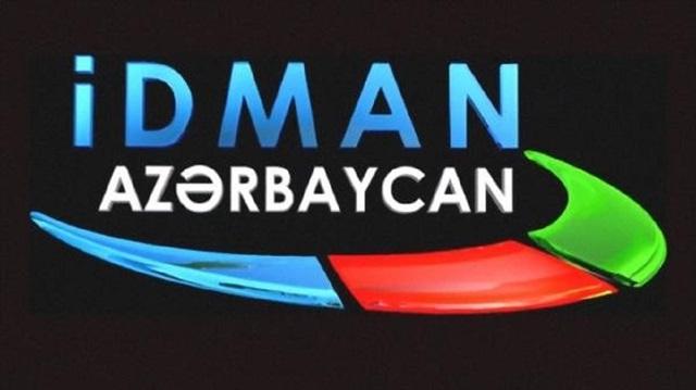 İdman TV canlı izle! Napoli Beşiktaş İdman TV'de 22.45'te Canlı İzle