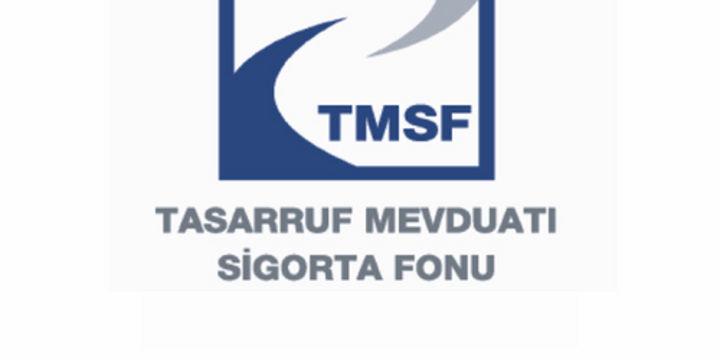 TMSF Adabank'ı satışa çıkardı ! İşte O Kişi Aldı ?