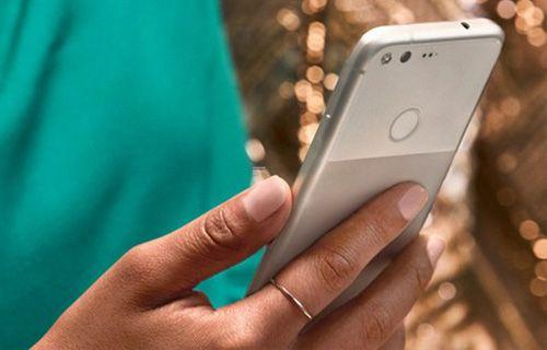 Google Pixel Launcher diğer Android telefonlara geldi ! Pixel Launcher nedir ?