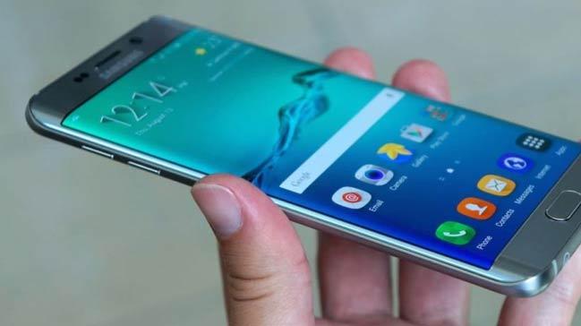 THY uçaklarında Samsung Galaxy Note 7 yasaklandı! Samsung Galaxy Note 7 Neden Patlıyor ?