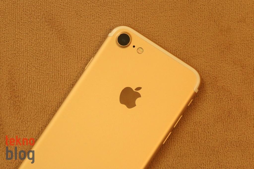 Apple finans raporu iPhone satışlarındaki yavaşlamanın sürdüğünü gösteriyor