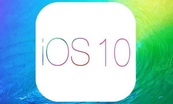 iOS 10, iOS 9'un hızını yakalayamadı!