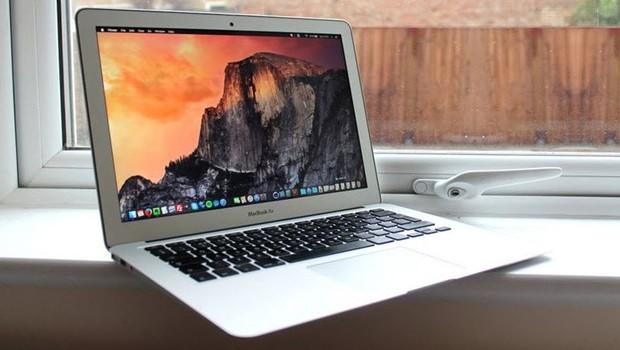 Yeni Macbook'lar fena el yakıyor! İşte o Fiyatı ?