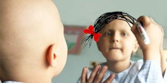 Doç. Dr. Oğuz Özyaral Kanser artık çağımız hastalığı ? Kış aylarında bu üç yiyecekle kansere yakalanmayın !