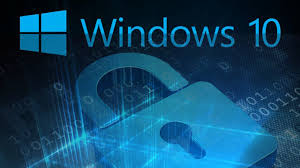 Windows'taki tehlikeli açığı kamuoyuyla paylaşan Google'a, Microsoft'tan jet yanıt geldi!