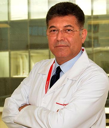 Prof. Dr. Atilla Tanyeli  lösemi ve tedavisi hakkında bilgi verdi ?