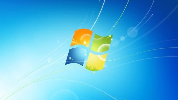 Windows 7 için yolun sonu göründü en sonunda hayata geçiriliyor ?