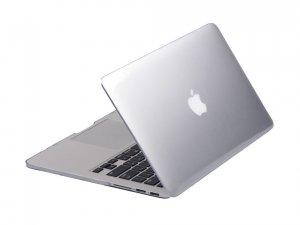 Apple'ın Yeni MacBook Pro'su, Sınıfta Kaldı!