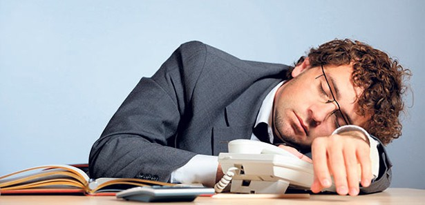 Türk Uyku Tıbbı Derneği Uykusuzluğu önlemenin yollarını açıkladı ?