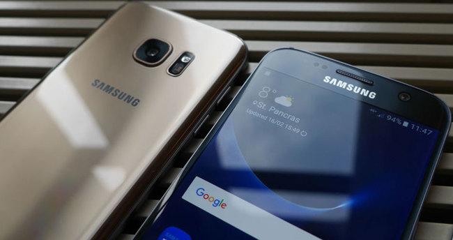 Samsung Galaxy s8 ne zaman çıkacak? fiyatı ne kadar?