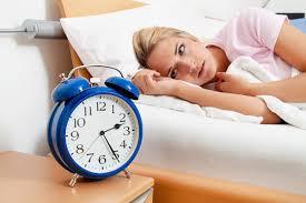 Yorgunluk sendromu 'dinlenmekle' geçmez ? Kronik Yorgunluk Sendrom'u Nedir ?