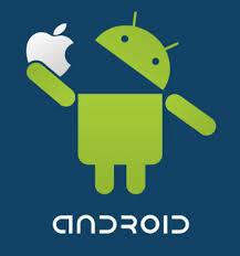 iOS, Android, Windows: Kim Düşüyor; Kim Çıkıyor? Son durum !