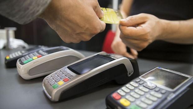 Kredi Kartı Kullanıcılarına Müjde! İndirim geliyor!!
