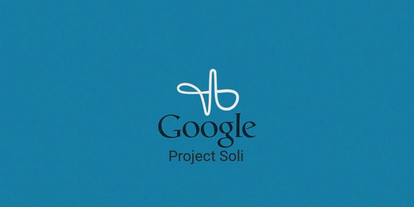 Google'den Yeni Bir Süpriz Var!