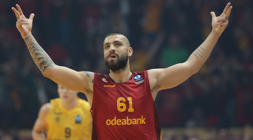 Fenerbahçe'den Göksenin Köksal açıklaması ? Şikayetçi Olacağız !