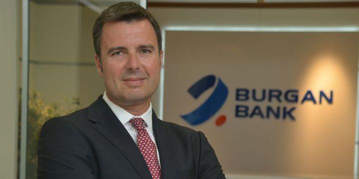 Burgan Bank 3. çeyrekte 40.4 milyon TL net kâr elde ederek tamamladı ?