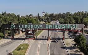 Çukurova Üniversitesi  Meme kanserinde erken teşhisin önemi ?