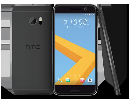 HTC 10'un Android 7.0 Nougat güncellemesi belli oldu ? HTC için güncelleme tarihi açıklandı ?