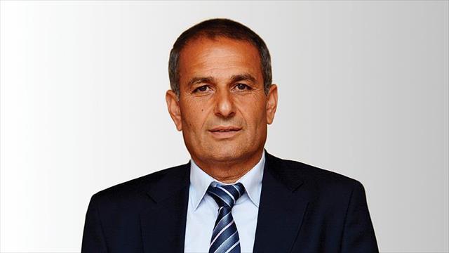 Tunceli Belediye Başkanı Bul Emniyete Götürüldü