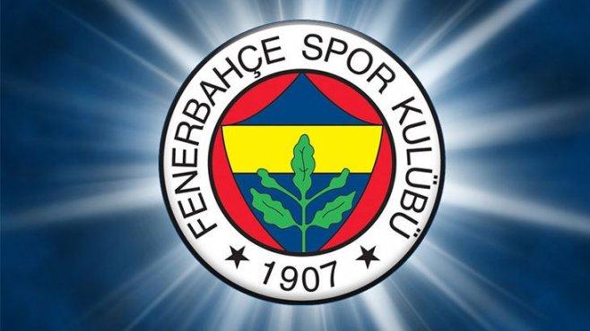 TBMM Genel Kurulunda, Fenerbahçe'ye tarihi müjde!