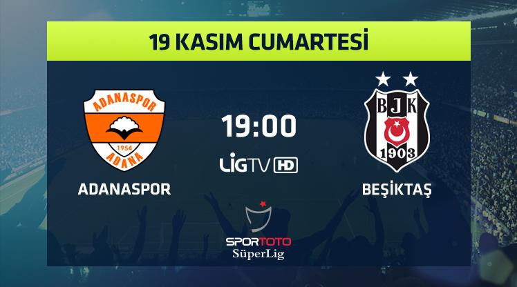Beşiktaş Benfica maçı ne zaman hangi kanalda ! İşte muhtemel 11'ler