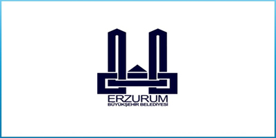 Erzurum Büyükşehir Belediyesinin...
