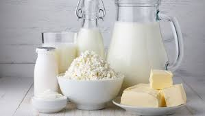 Güvenlik  Ardahan Temsilcisi Süt...