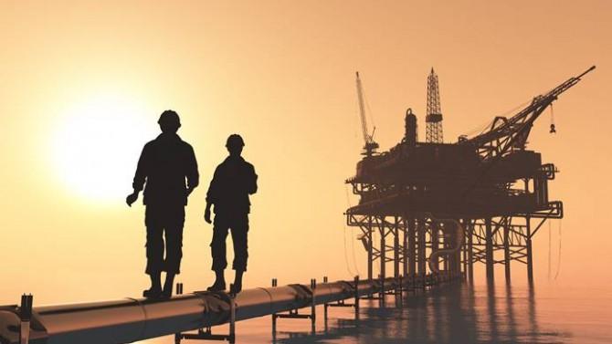 Petrolde OPEC anlaşması umudu Viyana zirvesinde alacağı karar merakla bekleniyor