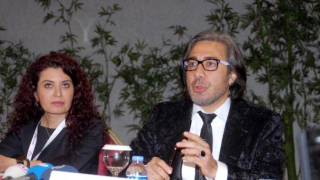 Prof.dr. Mehmet Mutaf:Kefen Parasını Estetiğe Harcıyorlar !