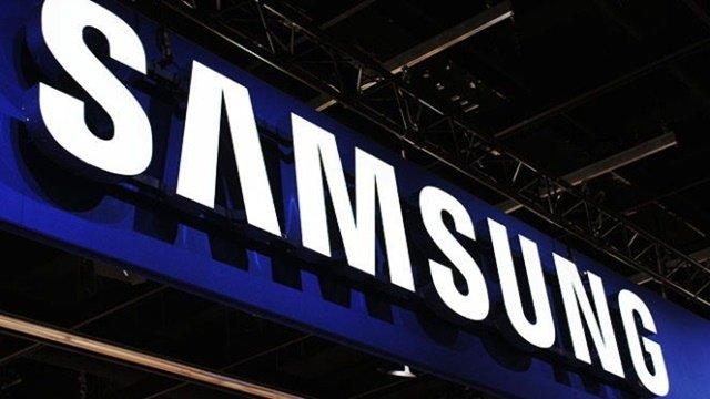 Samsung Galaxy S8 İçin 6 GB RAM ve 256 GB Depolama İddiası ortaya attı !