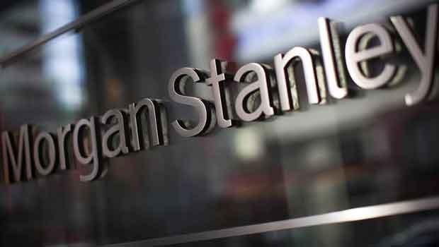 OECD ve Morgan Stanley Türkiye'nin büyüme tahminini Açıkladı !