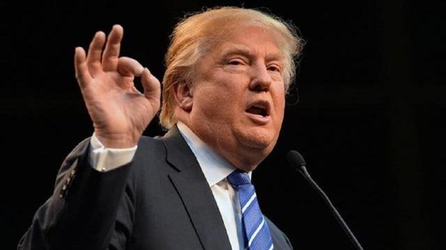 Trump'tan Küba'yı tehdit etti ! Anlaşma İptal Edilecek Mi ?