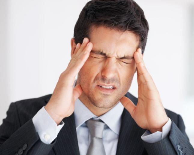 Migren ataklarını azaltmak ve önlemek için uzmanların tavsiyeleri