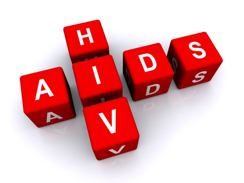 Doktorların AIDS ile ilgili açıklamaları