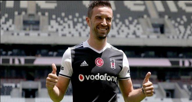 Gökhan Gönül Fenerbahçe'ye karşı ilk maçına çıkıyor. Büyük Derbi ne zaman?